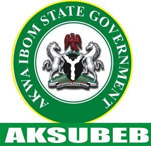 Akwa Ibom State Universal Basic Education Board Recruitment 2018-2019