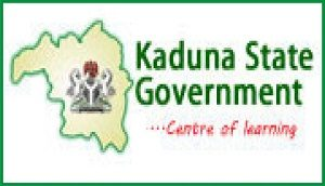 Kaduna State Local Government Service Commission Recruitment 2018