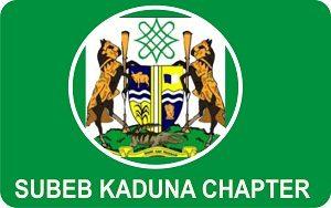 Kaduna State Teachers Recruitment Shortlisted Candidates 2018