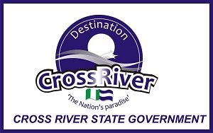 Cross River State Government Recruitment 2018