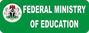 Bilateral Educational Agreement (BEA) Scholarship Awards 2018-2019