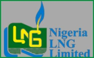 Nigeria LNG Limited scholarships programme 2018-2019