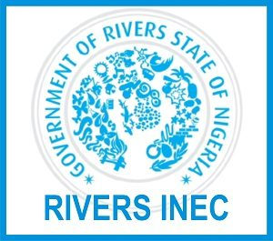 Rivers State Independent Electoral Commission Recruitment 2018-2019