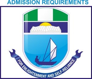 Uniport 2018 Admission Requirements