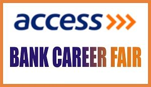 Access Bank International Career Jobs Recruitment 2018