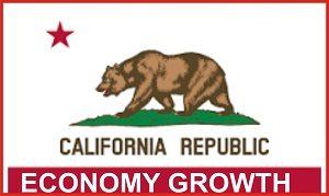 California's Economy
