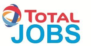 Recruitment into Total Nigeria Plc 2018-2019