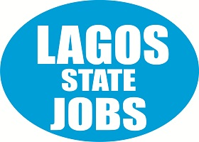 Lagos State Government Jobs Recruitment 2018