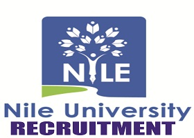 2018 Nile University of Nigeria Recruitment