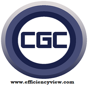 China Geo-engineering Company (CGC) Recruitment