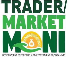 FG Trader/Market Moni Loan