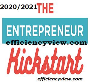Photo of KickStart Entrepreneur Program by International Breweries 2020/2021 apply here