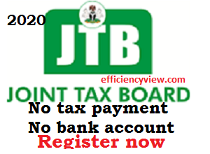 Steps to use BVN and NIN to check Tax Payer Identification Number (TIN) via TIN Verification Portal