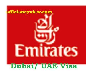 Photo of How to create account/register for Dubai UAE Visa Applicant Login Form Portal