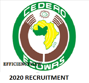 Photo of How to apply for 2020 ECOWAS Jobs Recruitment Application Form through online