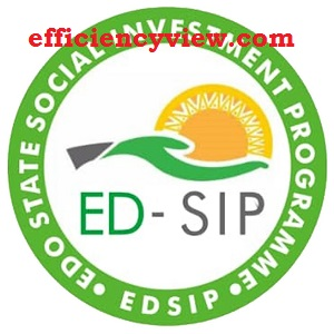 Edo State Start up Grants Application Form 2020/2021