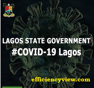 Photo of Corona virus pandemic 2020: Lagos Government is closing down all public and private schools