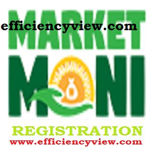 Photo of Marketmoni Loan Registration | Account Login | register to get FG loan here