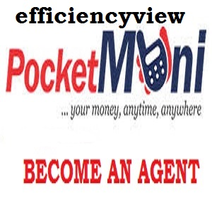 Photo of How to become a Pocket Moni Agent and make Millions of Naira