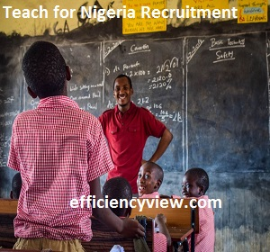 Photo of How to complete Teach for Nigeria Recruitment Form 2020/2021 first/second Application