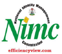 Photo of NIN Registration: steps on how to register for National Identification Number