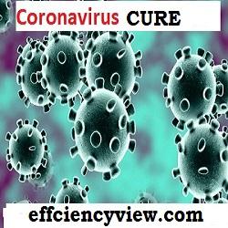 Photo of Madagascar discovers Local herbal Tea Remedy vaccine for coronavirus (COVID 19) update