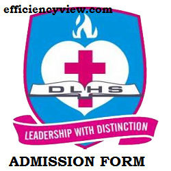 Photo of Deeper Life High School Admission into JSS1 for 2020/2021 Academic Session apply here