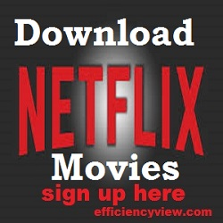 Photo of Steps to download Latest Netflix Movies Tv Show online through Netflix App