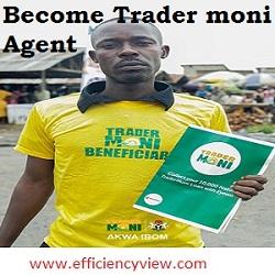 Photo of How to become Trader moni/Farmer moni/Eyowo and Market Moni Agents 2020-2023
