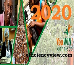 Photo of Federal Government YouWin Connect Programme 2020/2021 register here