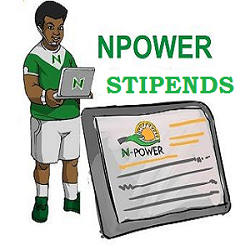 Photo of Npower Beneficiaries Stipends Payment for 2020 May salary: see latest date for Batch A exists