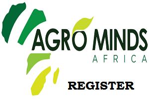 Agrominds Africa Challenge Registration 2020