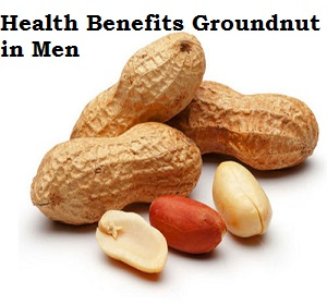 Photo of Health Benefits of Eating Groundnuts at Night in Men – A must Read
