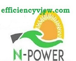 Photo of Npower Scheme Recruitment Registration Date for Batch C Applicants 2020 – check here