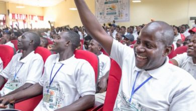 Photo of Closing date/deadline for 2020 Npower Batch C Recruitment Registration Portal is out check here