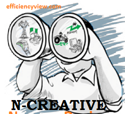Photo of Npower Creative Recruitment Application Form 2020/2021 register here