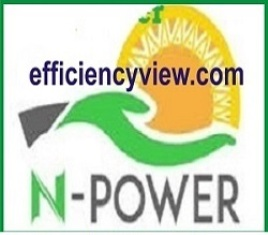 Photo of Npower Transition to Government Entrepreneurship Scheme for Batch A and B Beneficiaries