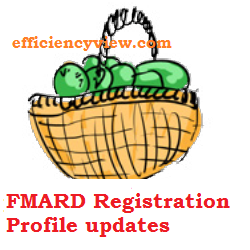Photo of Npower FMARD Registration Profile updates Link: how to correct and update your profile successfully