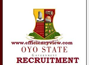 Photo of jobportal.oyostate.gov.ng/csc – Oyo State Civil Service Commission Recruitment 2020/2021 | see Requirements here